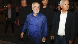 Δικηγόρος Σαββίδη: «Ο ΠΑΟΚ δεν ανήκει στον Ιβάν Σαββίδη»