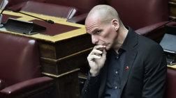 baroufakis-to-twitter-ton-skizei-gia-ti-magda-fussa---kseftila-xudaie