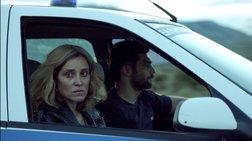 Βραβεία Ελληνικής Ακαδημίας Κινηματογράφου: οι υποψήφιες ταινίες