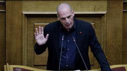 apisteutos-baroufakis-sunekrine-ton-xaftar-me-ton-karatzits