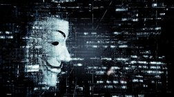 xtupima-anonymous-greece-se-tourkikes-kubernitikes-istoselides