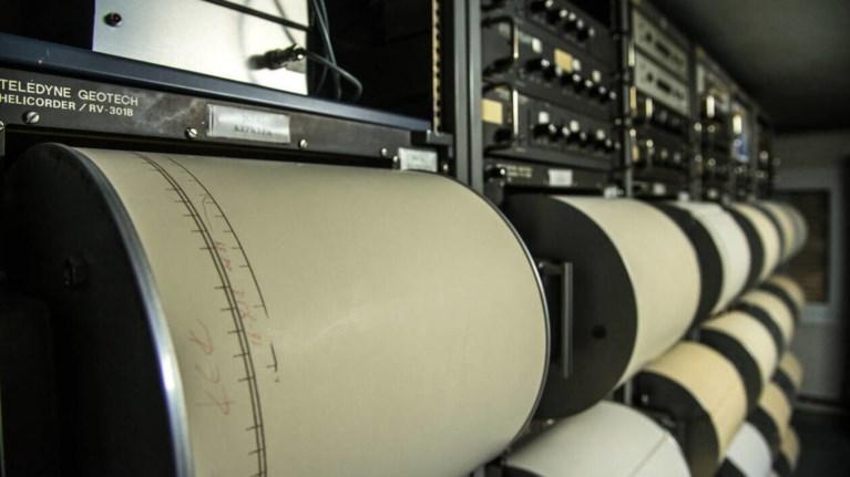 seismiki-donisi-48-rixter-22-xiliometra-notia-tis-ithakis