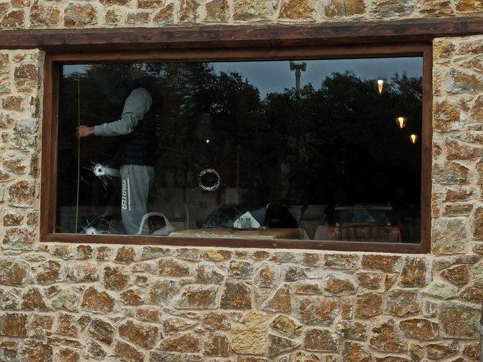 Βάρη: Οι Μαυροβούνιοι μαφιόζοι κρύβονταν στην Ελλάδα 2 χρόνια