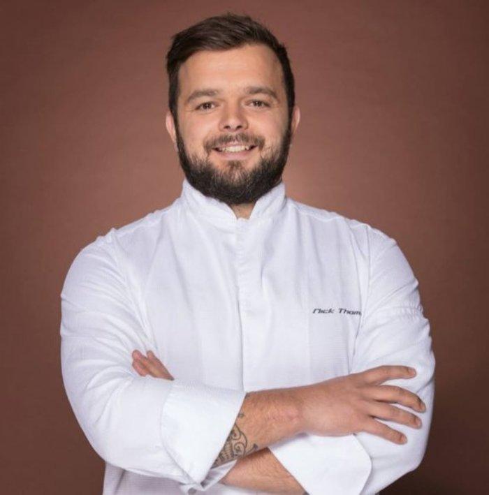 MasterChef 4: Δύο γνώριμοι σεφ μπαίνουν στο ριάλιτι - Η επίσημη ανακοίνωση