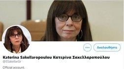 eftiaksan-pseutiko-logariasmo-sto-twitter-tis-aikaterinis-sakellaropoulou
