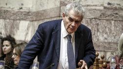 papaggelopoulos-asxeti-nomikos-i-raikou-me-sumpona-o-tsipras