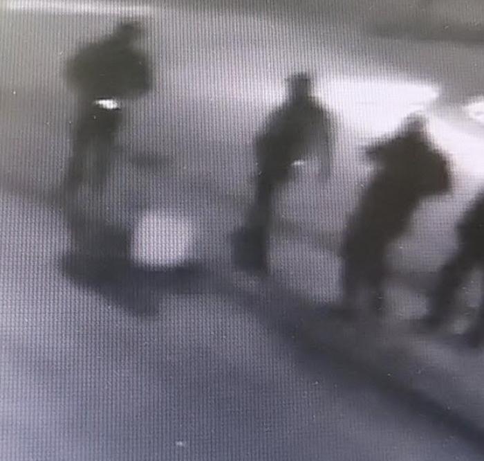Πόλεμος φατριών στη Βάρη: «Καβάτσκι» vs «Σκάλιαρι»