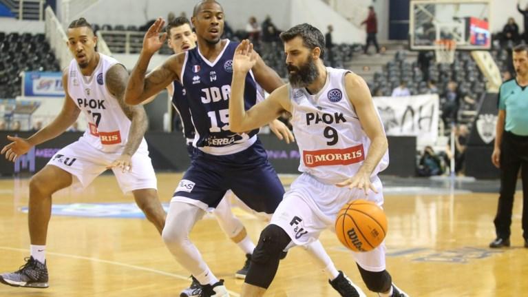 basketball-champions-league-apokleismos-autoktonia-gia-paok