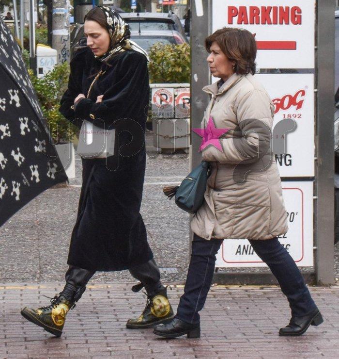 Φωτεινή Τράκα: Τι κάνει η περσινή νικήτρια του My Style Rocks; - εικόνα 2
