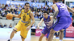 basketball-champions-league-nea-itta-tis-aek-apo-tin-mpourgos