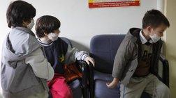 egkuklios-gia-ti-gripi-sta-sxoleia---ti-na-proseksoun-oi-goneis
