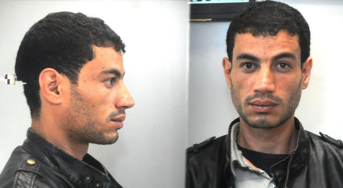 Αυτοί είναι ο 21 αλλοδαποί που έχουν συλληφθεί 100 φόρες! - εικόνα 12