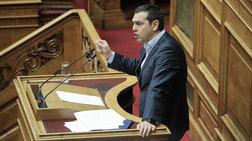 giati-o-tsipras-epimenei-oti-tha-ginoun-prowres-diples-ekloges