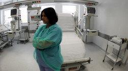 Γρίπη: Στους 13 οι νεκροί στην Ελλάδα, ανάμεσά τους και 4χρονο παιδί
