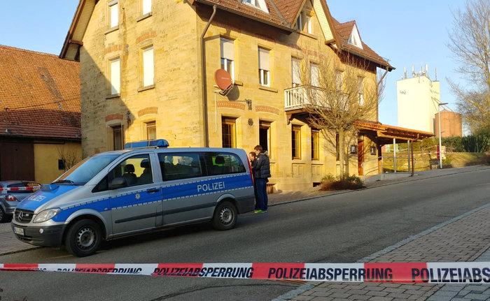 Τι κρύβει το μακελειό στη Γερμανία - Τελευταίες πληροφορίες