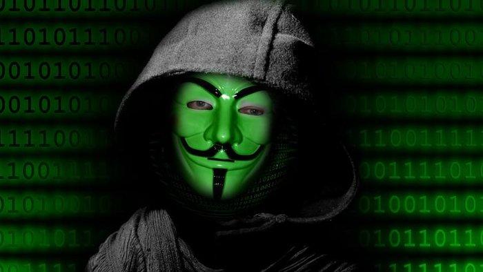 Ηγέτης Τούρκων χάκερ: Τώρα αρχίζει ο πραγματικός κυβερνοπόλεμος