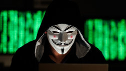 oi-anonymous-greece-apokalupsan-tous-tourkous-xakers