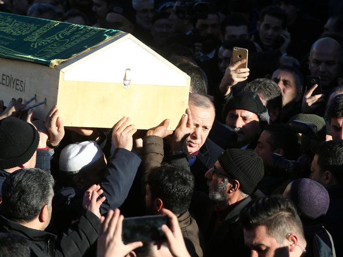 Δράμα χωρίς τέλος! Στους 29 οι νεκροί στην Τουρκία [εικόνες & βίντεο] - εικόνα 5