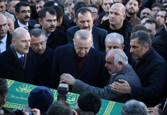 Δράμα χωρίς τέλος! Στους 29 οι νεκροί στην Τουρκία [εικόνες & βίντεο] - εικόνα 6