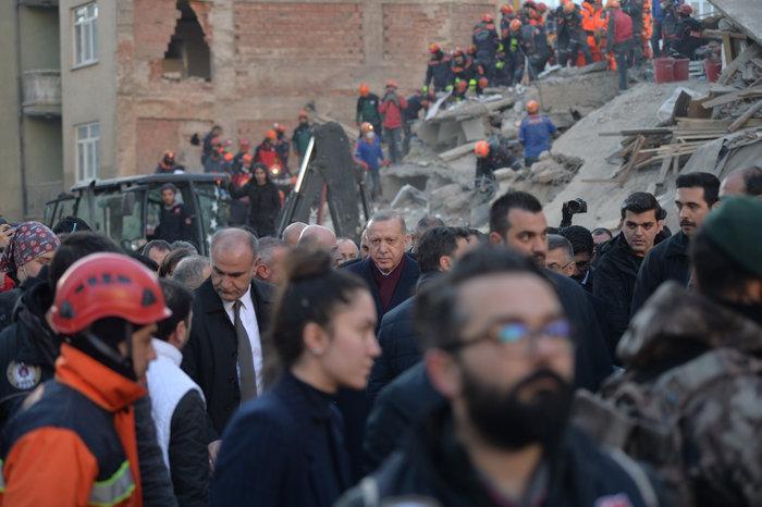 Δράμα χωρίς τέλος! Στους 29 οι νεκροί στην Τουρκία [εικόνες & βίντεο]