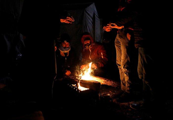 Τουρκία: Σβήνουν οι ελπίδες για επιζώντες - Χιλιάδες σε σκηνές - εικόνα 3