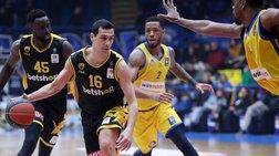 basket-league-nikes-gia-aek-rethumno-kai-iwniko