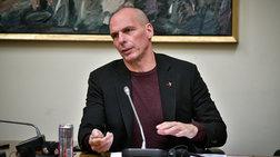 baroufakis-apanta-ston-giounker-me-tima-me-tin-apextheia-tou-ton-euxaristw