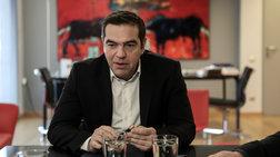 tsipras-egine-dimopsifisma-dioti-eixan-epikratisei-oi-akraioi