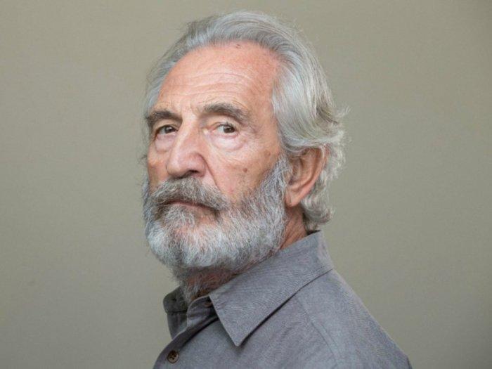 Πέθανε σε ηλικία 74 ετών ο ηθοποιός Γιώργος Κοτανίδης - εικόνα 2