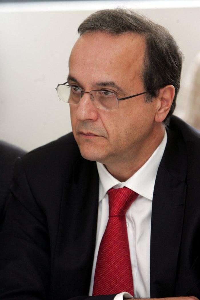 Πρόεδρος εταιρείας Λοιμώξεων: Ο κοροναϊός θα έρθει και στην Ελλάδα...