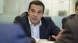 o-al-tsipras-gia-tin-apwleia-tou-g-kotanidi