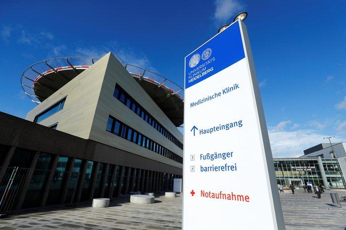 Κοροναϊός: Τέσσερα τα κρούσματα στη Γερμανία - 132 οι νεκροί