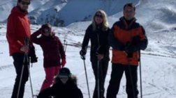 salos-me-ton-imamoglou---pige-gia-ski-se-seismoplikti-perioxi