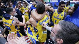 basketball-champions-league-prokrisi-gia-to-peristeri