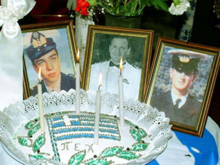 Ιμια: 24 χρόνια μετά -Η βραδιά της κρίσης, οι σειρήνες πολέμου [εικόνες] - εικόνα 5
