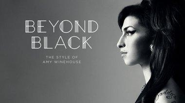 beyond-black---h-zwi-tis-amy-winehouse-se-mia-ekthesi