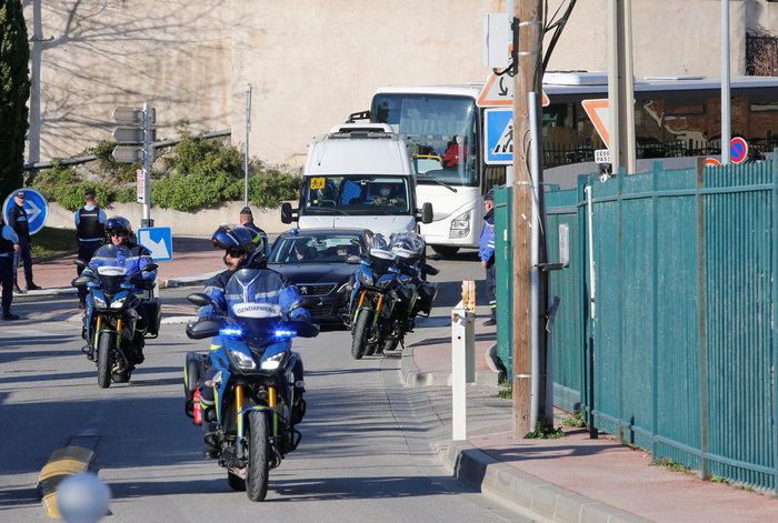 Κοροναϊός:Γιγάντια εκστρατεία μεταφοράς πολιτών απο την Κίνα - εικόνα 6