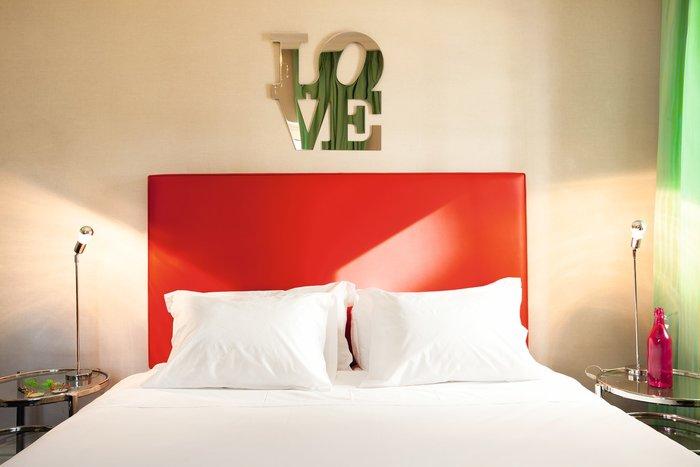 Be my valentine: Γιορτάστε τον έρωτα με πολυτέλεια, λάμψη & σπέσιαλ πακέτα - εικόνα 2