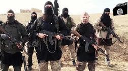 Ρωσικά ΜΜΕ κατά Ερντογάν: Yποστηρίζει τζιχαντιστές στη Συρία