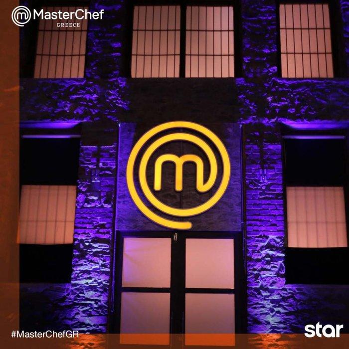 Master Chef 4: Τέλος οι auditions - Τι θα δούμε στο νέο επεισόδιο