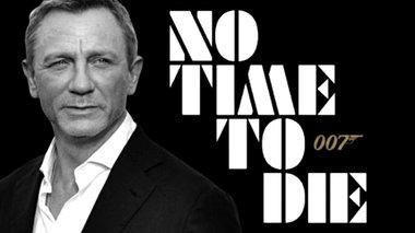 james-bond-o-007-petaei-sto-neo-teaser-tou-no-time-to-die