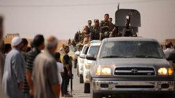 Ραγδαίες εξελίξεις στη Συρία -Έκτακτη σύγκληση του ΣΑ του ΟΗΕ
