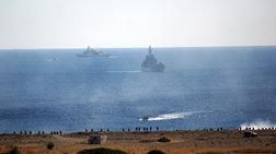 Οι χώρες με τον ισχυρότερο στρατό: Ποια θέση έχει η Ελλάδα