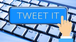 to-twitter-efthase-tous-152-ekatommuria-energous-xristes