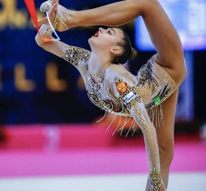 Διαψεύδει τις φήμες για απόπειρα αυτοκτονίας η Ρωσίδα πρωταθλήτρια