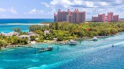 Σπεύσατε: Η Airbnb ζητά υπαλλήλους για... ταξίδι στις Μπαχάμες