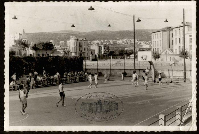 Θεσσαλονίκη: Η ιστορία της πόλης, τα τελευταία 100 χρόνια - εικόνα 3