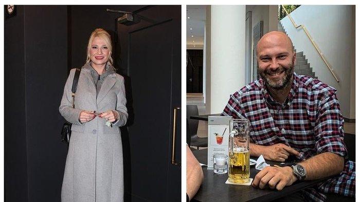 Φαίη Σκορδά: Γνώρισε τον νέο σύντροφο ενώ ήταν ακόμα με τον Λιάγκα [Βίντεο]