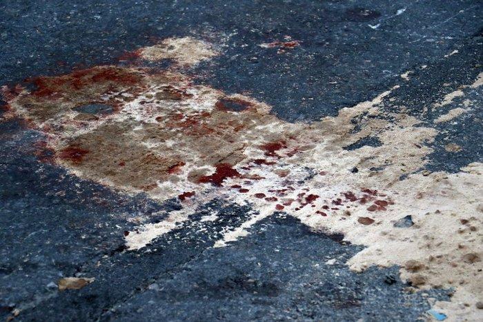 Ηράκλειο: Tροχαίο - σοκ με νεκρό έναν 22χρονο [εικόνες] - εικόνα 5