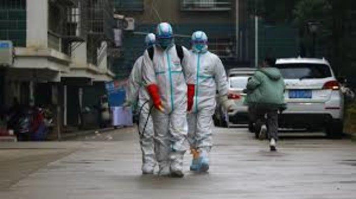 Κοροναϊός: Συγκλονίζει νοσοκόμα για τον θάνατο της μητέρας της - εικόνα 2